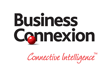 Business-Connection-logo