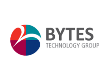 Bytes-Technology-Group-logo
