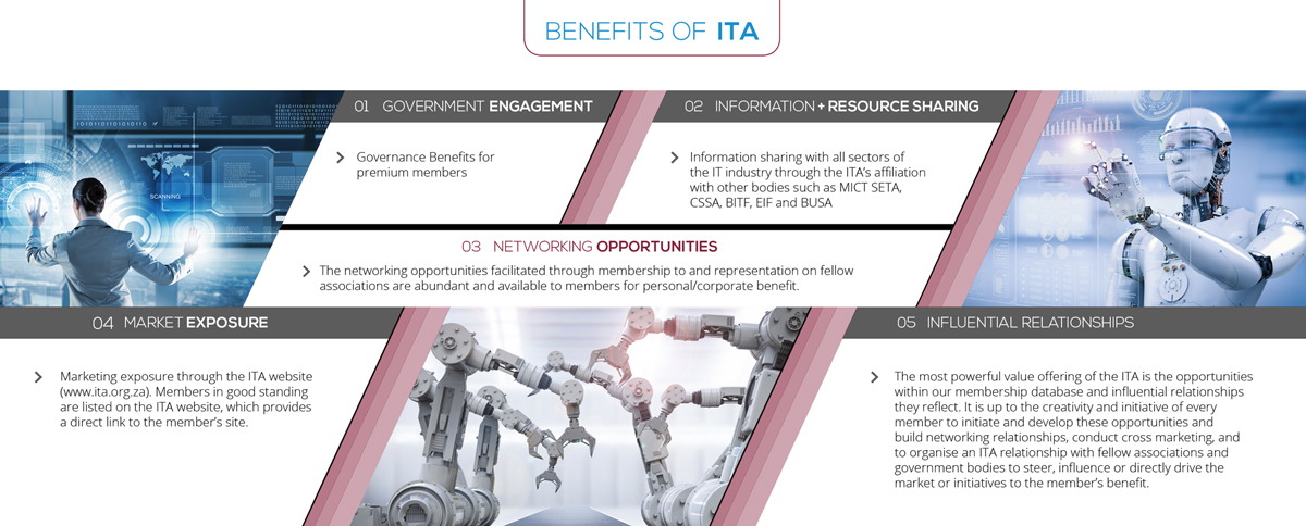 benefits-of-ita