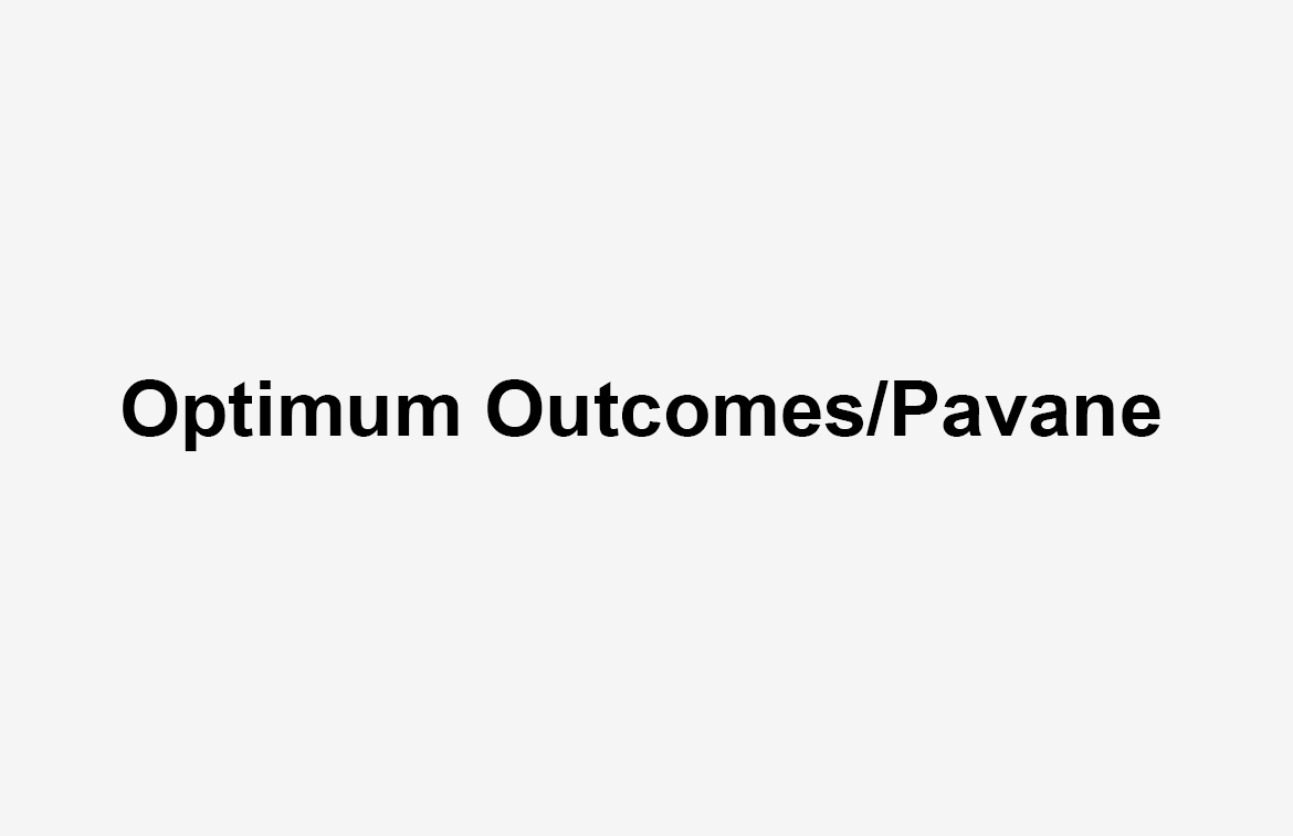 optimum-outcomes