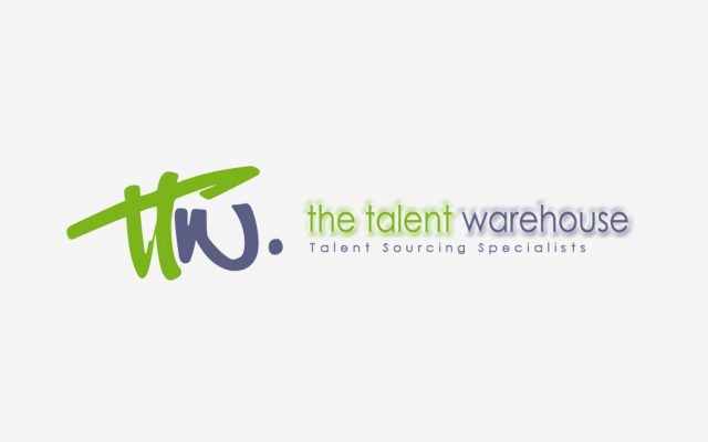 the-talent-warehouse